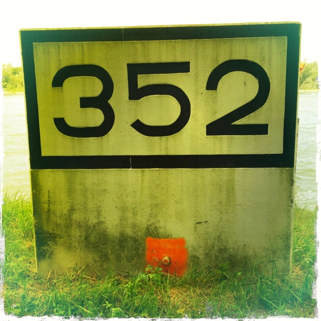 Route 352